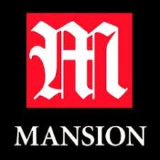 mansion-casino-logo-black-red-1.jpeg